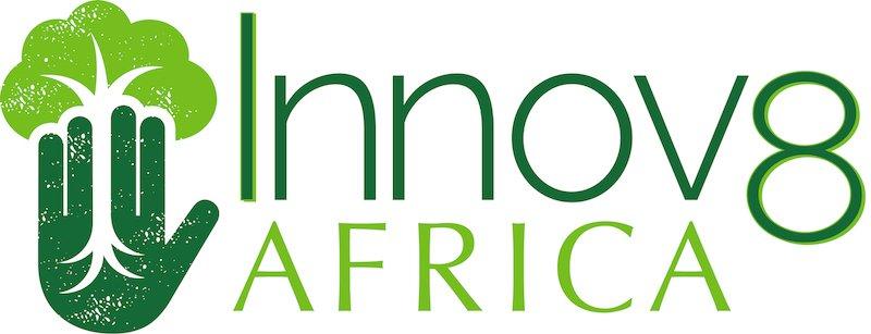 Innov8 Africa