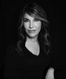 Lisa Palet, Board Member