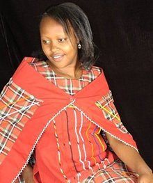 Soila Sankale, Advisory Board, 3rd World Tech